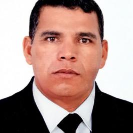 SANDRO ROGÉRIO GOMES BARBOSA