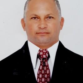 NILSON OLIVEIRA COSTA