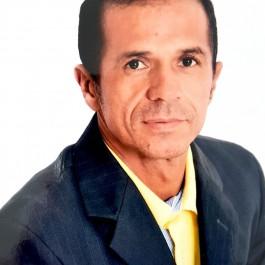 CLEOMAR DIOMÉDIO DOS SANTOS