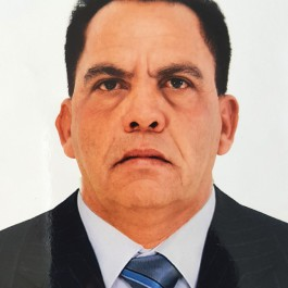 Jose Marcionilo de Barros Filho